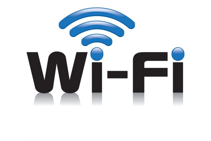 What you need to know about Wi-Fi in K-12