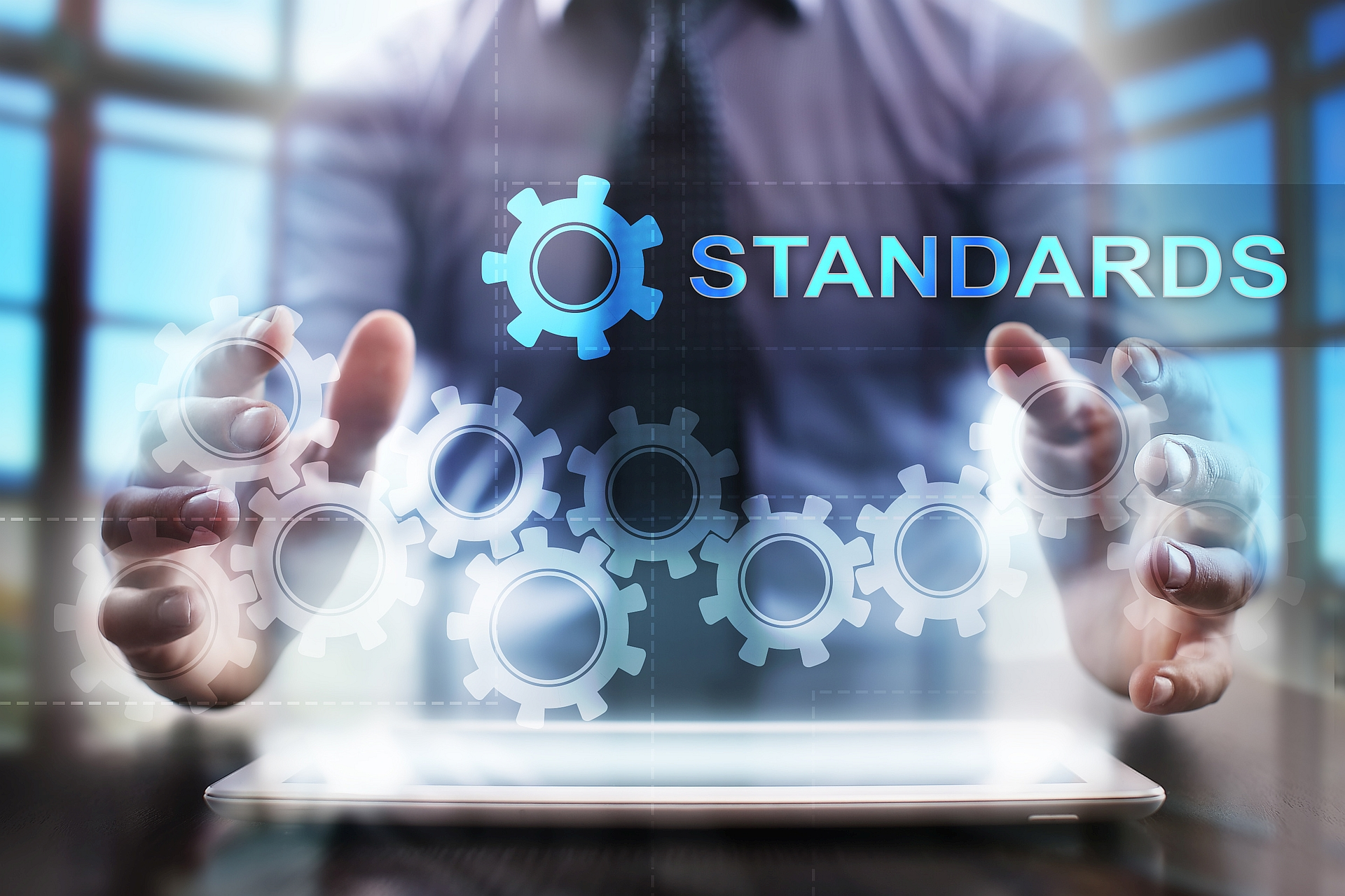 Top 6 Reasons Your School District Should Standardize On One Platform