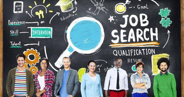 jobSearchweb