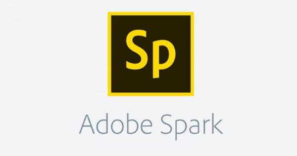 adobe-spark